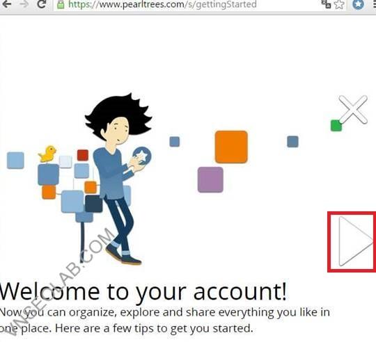 Huong dan xay dung backlink Bookmarking (5)