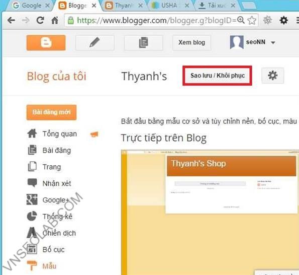 huong dan tao blogspot (10)