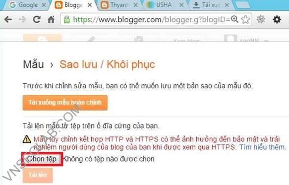 huong dan tao blogspot (11)