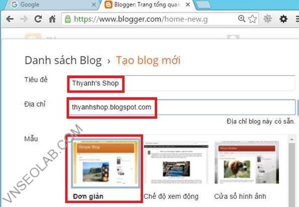 huong dan tao blogspot (3)