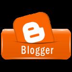 cau-hinh-ten-mien-cho-blogger